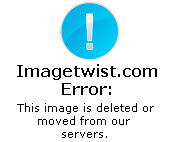 V-for-Valeria-%28160-pics%29-77ahlev4hk.jpg